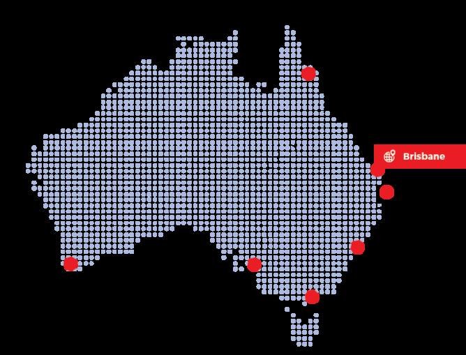 map_brisbane