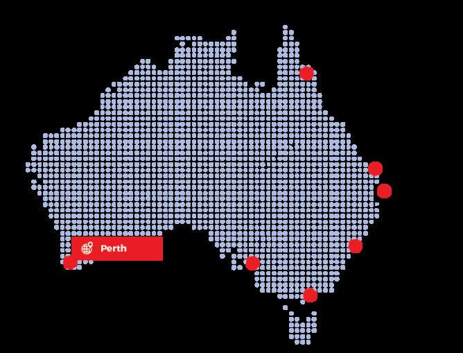 map_perth