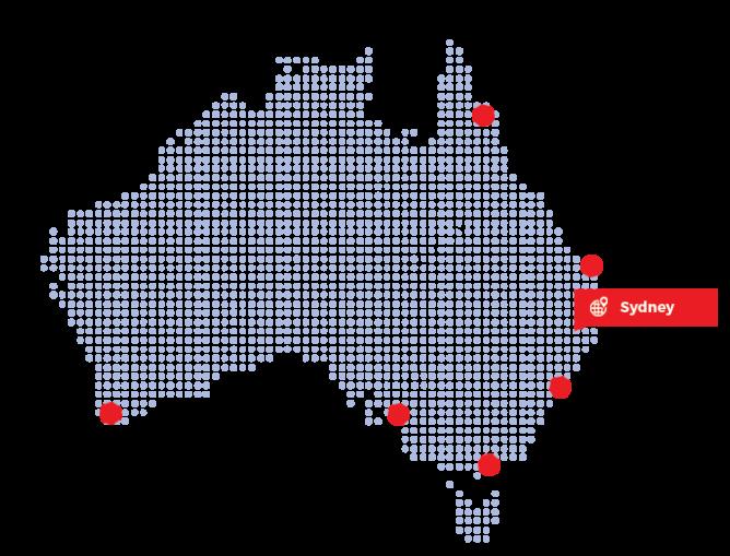 map_sydney