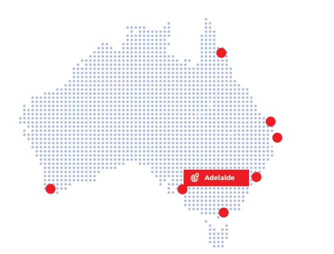 map_adelaide