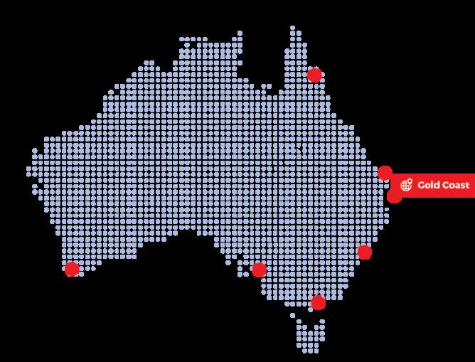 map_goldcoast
