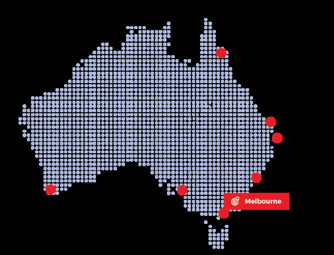 map_melbourne
